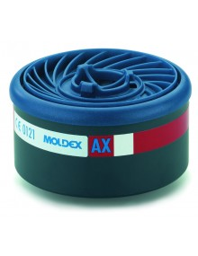 Moldex AX 9600 Gas filters for 7000 & 9000 Series Masks Respiratory Protection