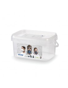 Moldex Storage Box Personal Protective Equipment