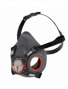 JSP Force™ 8 Half Mask Body