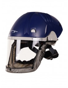 Pureflo Purelite X-Stream Powered Helmet Air Fed & Powered Respiratory Systems