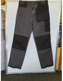 Ralawise/Regatta Hardwear Trouser. Sale
