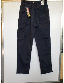 Regatta Womens trouser Navy. Sale