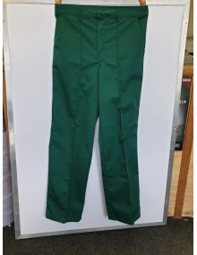 Green Faithful Trouser Sale