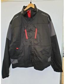 TX60 Black Texo Sport Tagus Jacket XL Sale