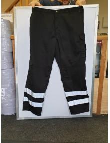 Portwest Iona Combat Trouser XXL Sale