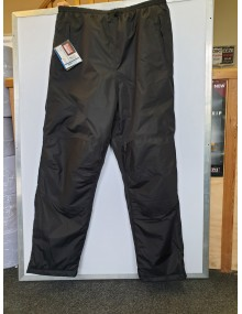 TRA368 Regatta Breathable Overtrousers XL Sale