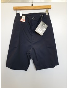 "Regatta Professional TRJ332 38"" Waist Action Shorts Sale"