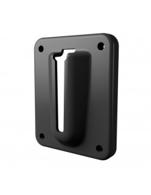 Skipper Wall Receiver Clip Site Products