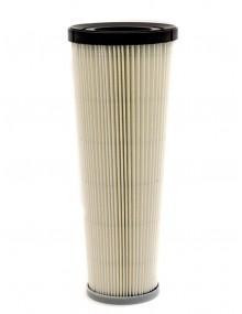 HEPA  42027 Filter for DC 18, 27 & 2900 Site Products