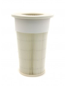 Cellulose 42029 Fine Filter for DC 1800, 2700 & 2900 Site Products