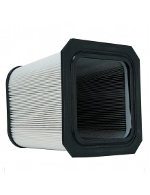 AC 1200 Hepa Filter  Site Products