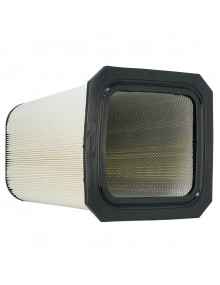 AC 2000 Hepa Filter Site Products