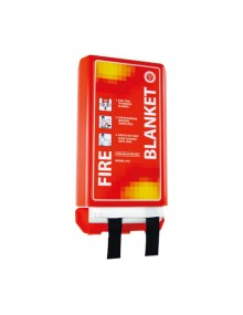 Fire Blanket Site Products