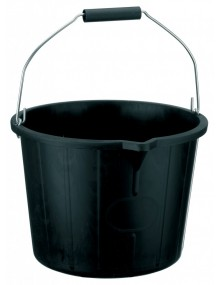Harris Victory Invincible Bucket 15 Litres Hygiene