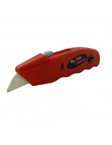 Slice Reakta Knife Site Products
