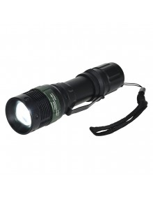 Portwest (PA54) CREE Hand Held Torch Site Products