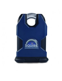 Squire Stronghold High Security Padlock Site Products