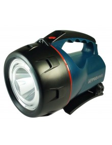 AP Pro Series 220 Lumen LED Torch