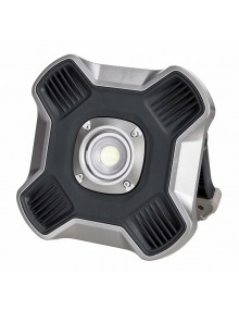 Portwest PA80 - USB Rechargeable Flood Light Site Products