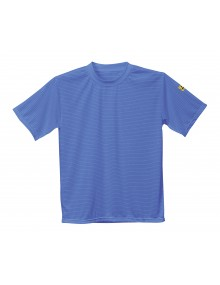 Portwest Anti-Static ESD T-Shirt (AS20) Clothing