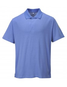Porwest Anti-Static ESD Polo Shirt (AS21) Clothing