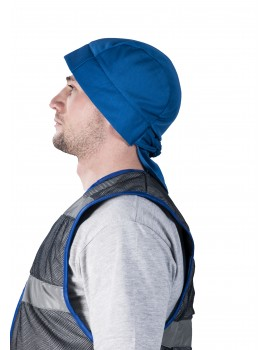 Portwest CV04 - Cooling Head Band Head Protection