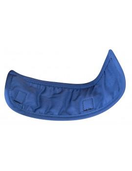 Portwest CV07 - Cooling Helmet Sweatband Head Protection