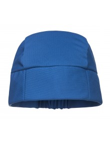 Portwest CV11 - Cooling Crown Beanie Head Protection