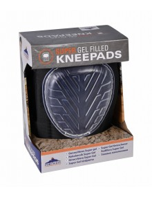 KP30 - Super Gel Knee Pad