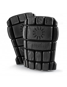 Scruffs Flexible Knee Pads Clothing