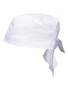 Portwest S903 - Chefs Bandana    Clothing
