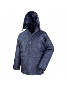 Result Core Managers Jacket (R229X) Clothing