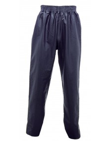 Regatta Stormflex Trousers TRW356 Clothing