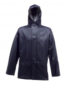 Regatta  Stormflex Jacket - TRW421 Workwear