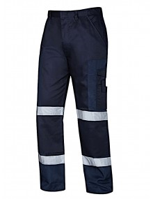 Future Garments Aqua Ballistic Cargo Trouser  Clothing