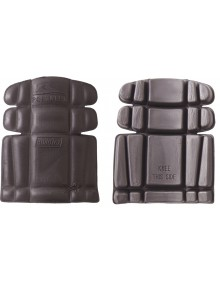 Portwest S156 - Portwest Knee Pads Clothing