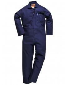 Portwest C030 Safe-Welder Coverall