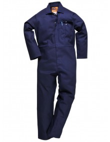 Portwest C030 Safe-Welder Coverall Personal Protective Equipment