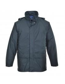 Portwest Classic Sealtex Jacket (S450) Navy