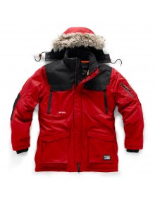Scruffs Classic Thermo Parka Clothing