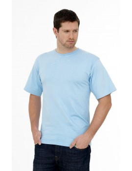 Uneek Classic T-shirt  UC301 Clothing