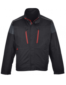 Portwest Texo Sport Jacket Black (TX60)