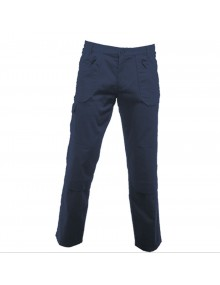 Regatta Cullman TRJ339 Work Trousers Clothing