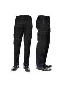 Uneek UC903 Action Trousers Clothing