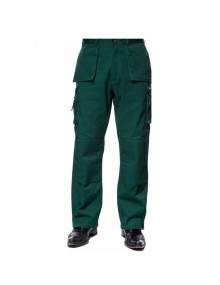 Uneek UC906 Super Pro Trousers Clothing