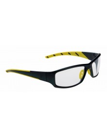 PS05 - Athens Sport Spectacle - Clear Eye & Face Protection