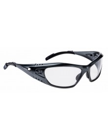 Portwest PS06 - Paris Sport Spectacle - Clear Eye & Face Protection