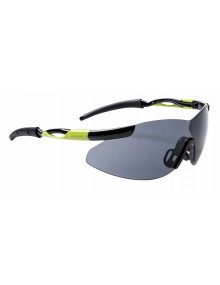 Portwest PS07 - Saint Louis Spectacle - Smoke Eye & Face Protection