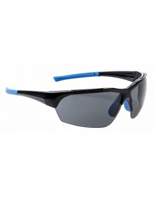 Portwest PS18 - Polar Star Spectacle Eye & Face Protection