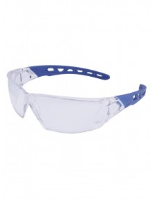 UCI Mawson Safety Glasses Eye & Face Protection